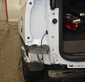 staten island Auto Electrical Repair