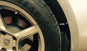 Staten Island Brake Repair