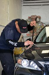 staten Island Car Window Repair