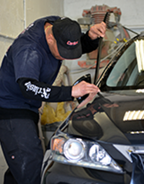 Where Can I Get A Car Inspection Staten Island