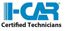 content-blog-icar-logo-219w