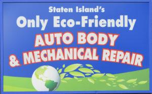 eco-friendly-body-shop