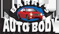 Collision Repair in Staten Island – Barrys Auto Body