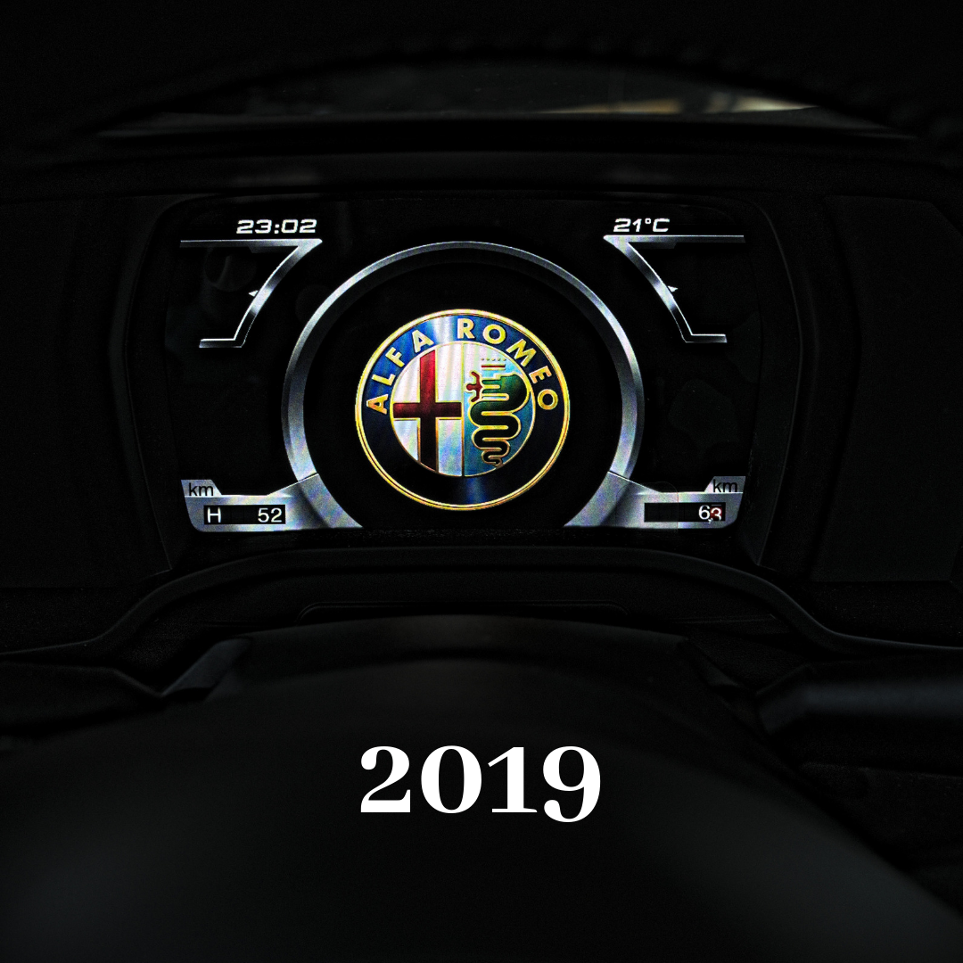 Brooklyn Staten Island Car: Cars To Look Out For In 2019